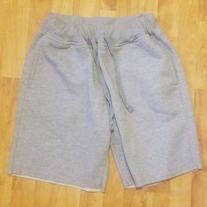 Knocker Shorts